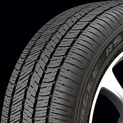 Michelin Pilot Hx Mxm4 >> TireSale